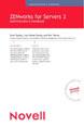 Novell ZENworks for Servers 3 Administrator's Handbook
