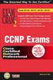 CCNP Exam Cram 2 Bundle
