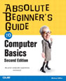 Absolute Beginner's Guide to Computer Basics