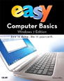 Easy Computer Basics, Windows 7 Edition (UK edition)