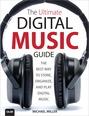 Ultimate Digital Music Guide, The