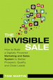 Invisible Sale, The