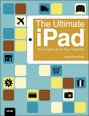 Ultimate iPad, The