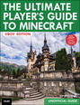Ultimate Player's Guide to Minecraft - Xbox Edition, The