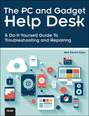 PC and Gadget Help Desk, The