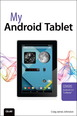 My Android Tablet