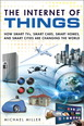 Internet of Things, The