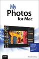 My Photos for Mac