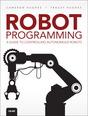 Robot Programming