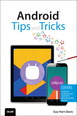 Android Tips and Tricks
