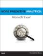More Predictive Analytics