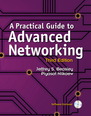 A Practical Guide to Advanced Networking (paperback)