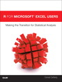 R for Microsoft® Excel Users
