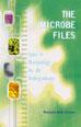 Microbe Files, The