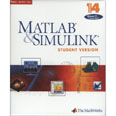 MATLAB and Simulink Student Version Release 14