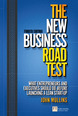 The New Business Road Test ePub eBook