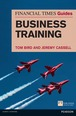 FT Guide to Business Training ePub eBook