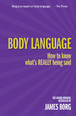 Body Language 3rd edn