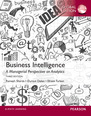 Business Intelligence, International Edition