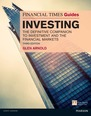 The Financial Times Guide to Investing ePub