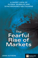 The Fearful Rise of Markets CourseSmart eTextbook