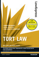 Law Express: Tort Law 5th edn