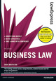 Law Express: Business Law 4th edn