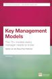 Key Management Models, 3rd Edition