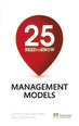25 Need-To-Know Management Models ePub eBook