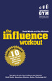 The Influence Workout ePub eBook