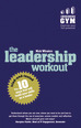 The Leadership Workout