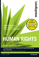 Law Express: Human Rights 3rd edn ePub eBook