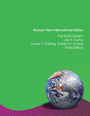 Earth System, The: Pearson New International Edition