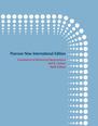 Foundations of Behavioral Neuroscience: Pearson New International Edition