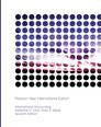 International Accounting: Pearson New International Edition
