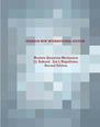 Modern Quantum Mechanics: Pearson New International Edition