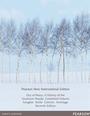 Ancient Lives: Pearson New International Edition PDF eBook
