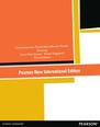 Contemporary Psychiatric-Mental Health Nursing: Pearson New International Edition