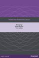 Mineralogy: Pearson New International Edition