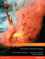 Exercises in Physical Geology: Pearson New International Edition