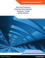 Electronic Devices (Electron Flow Version): Pearson New International Edition