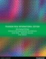Neuropsychology: Pearson New International Edition