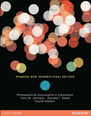 Philosophical Documents in Education: Pearson New International Edition