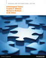 Criminological Theory: Pearson New International Edition