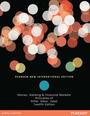 Principles of Money, Banking & Financial Markets: Pearson New International Edition