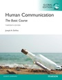 Human Communication: The Basic Course, Global Edition