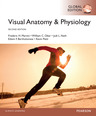 Visual Anatomy & Physiology with MasteringA&P, Global Edition