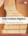 Intermediate Algebra, Global Edition