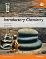 Introductory Chemistry with MasteringChemistry, Global Edition