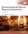 Environmental & Natural Resource Economics, Global Edition